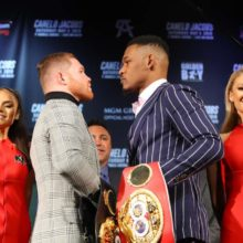 Canelo Alvarez Vs. Daniel Jacobs – Betting Predictions, Odds, And Picks