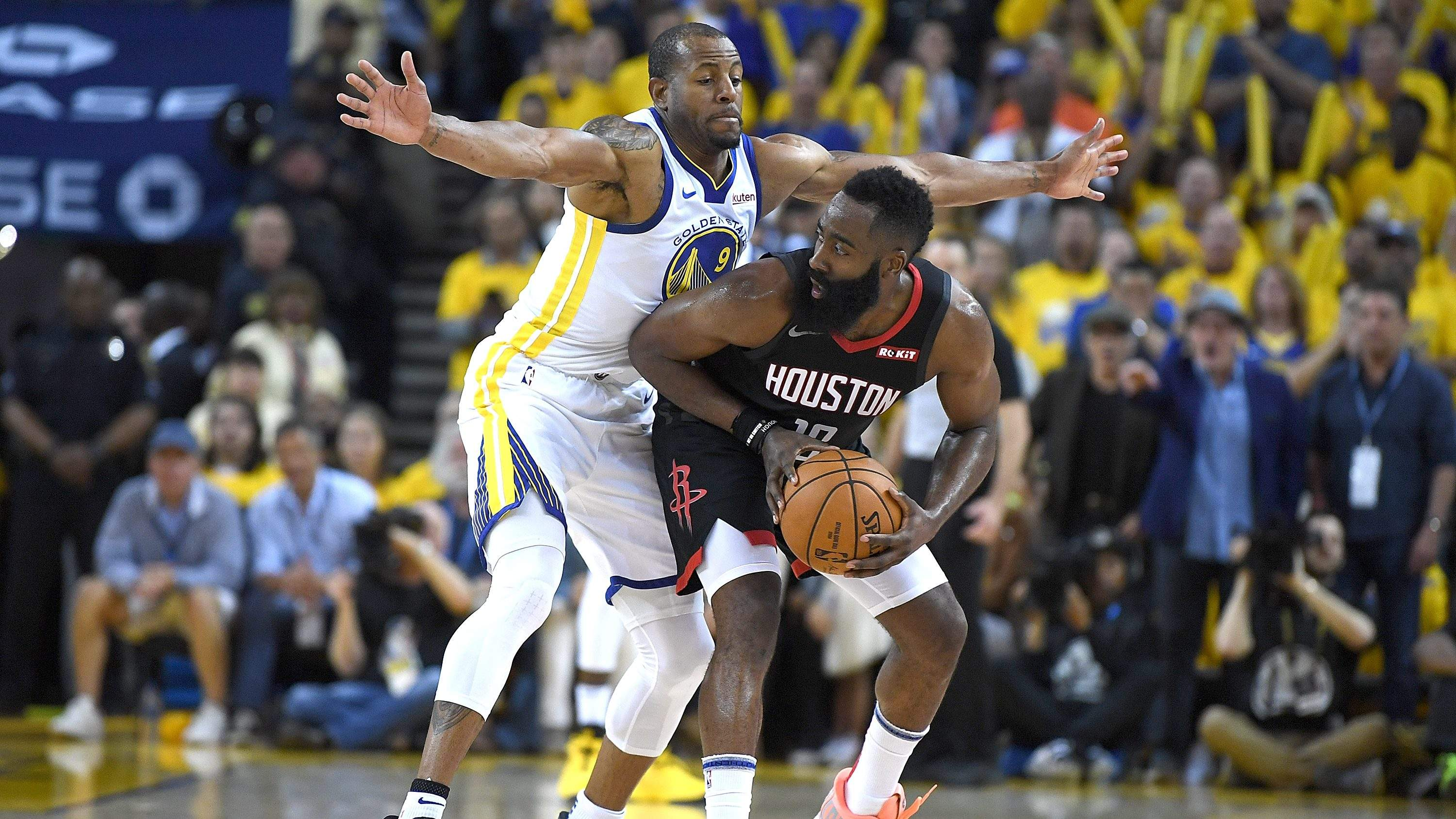 warriors vs rockets game 3 free expert predictions and picks for game 3