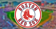Betting on the Boston Red Sox