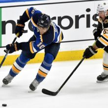 Bruins Vs Blues Betting Prediction NHL Stanley Cup Finals Game 4