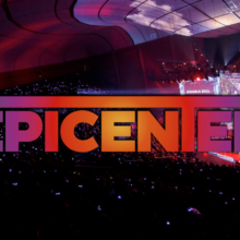 DOTA 2 EPICENTER Betting Preview - Featured Image