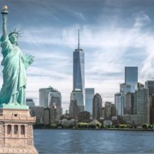 New York Sports Betting bill ready to be voted