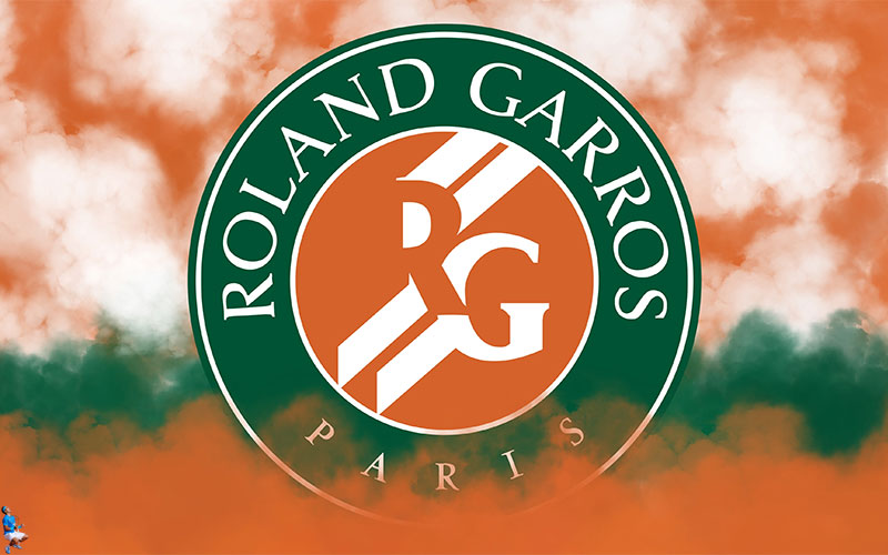 Nadal Vs Thiem Expert Pick & Betting Odds Roland Garros Final 2019