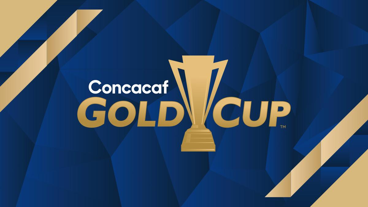 Gold Cup Preview and Betting Predictions