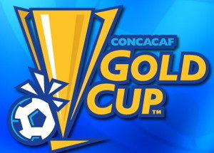 concacaf gold cup betting predictions