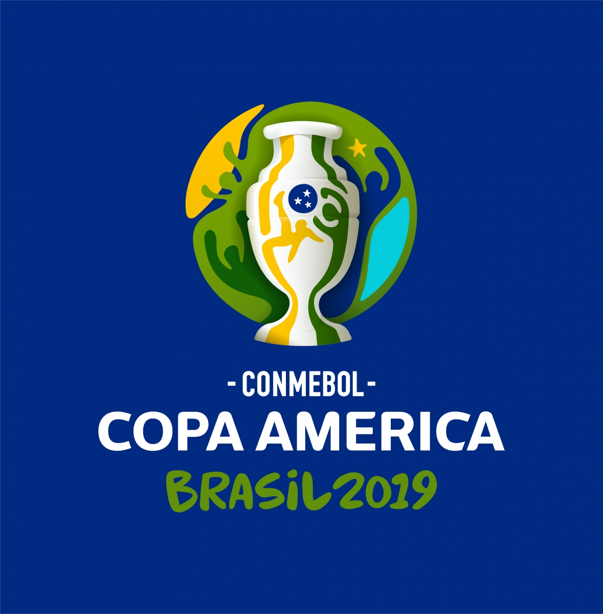 copa america 2019 betting preview