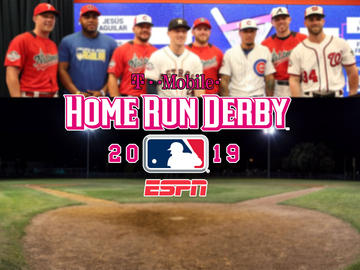 Home run derby betting preview goal aiding and abetting a fugitive in louisiana