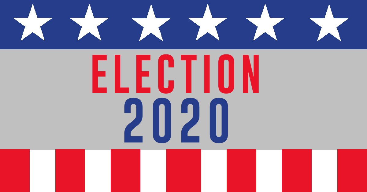 US Election 2020 - Betting Odds And Predictions