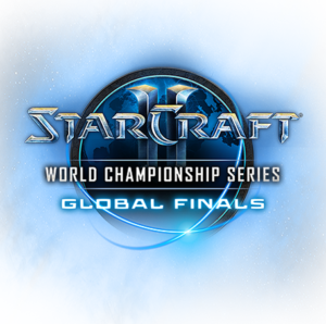 Starctraft 2 eSports betting – WCS Starcraft Global Payoffs