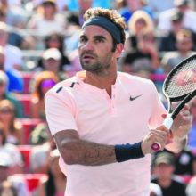 Rogers Cup Tennis Betting Preview