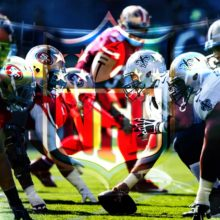 NFL Weekly games betting odds lines and picks