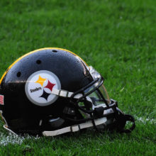 Pittsburgh Steelers NFL regular season win totals betting
