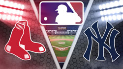 Red Sox vs Yankees rivalry