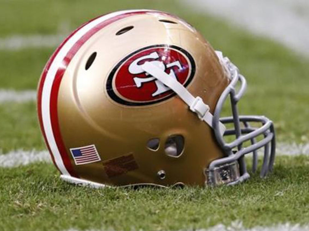 San Francisco 49ers 2020 Nfl Season Win Totals Pick Betting Odds