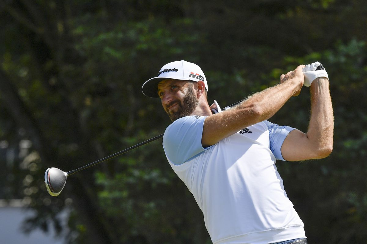 WGC FedEx St. Jude Invitational Betting Preview