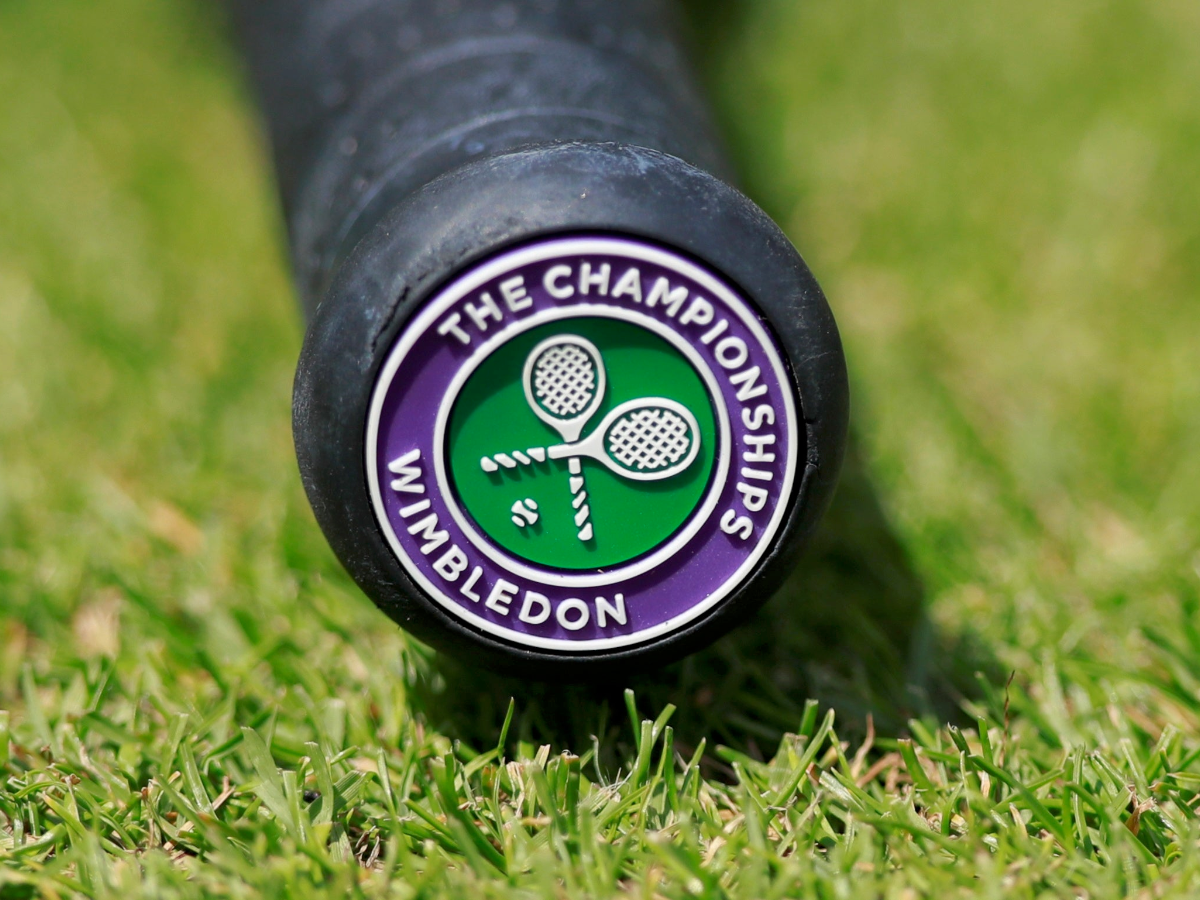 Wimbledon Betting Preview And Odds Featured Image