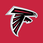 Atlanta Falcons Betting Guide