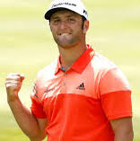 BMW Championship 2019 Golf Betting Preview and Odds | Jon Rahm 2