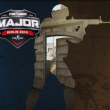 CSGO-StarLadder-Betting-Preview-Odds-and-Strategy