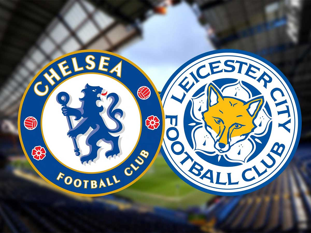 Chelsea vs Leicester City - English Premier League betting preview and pick