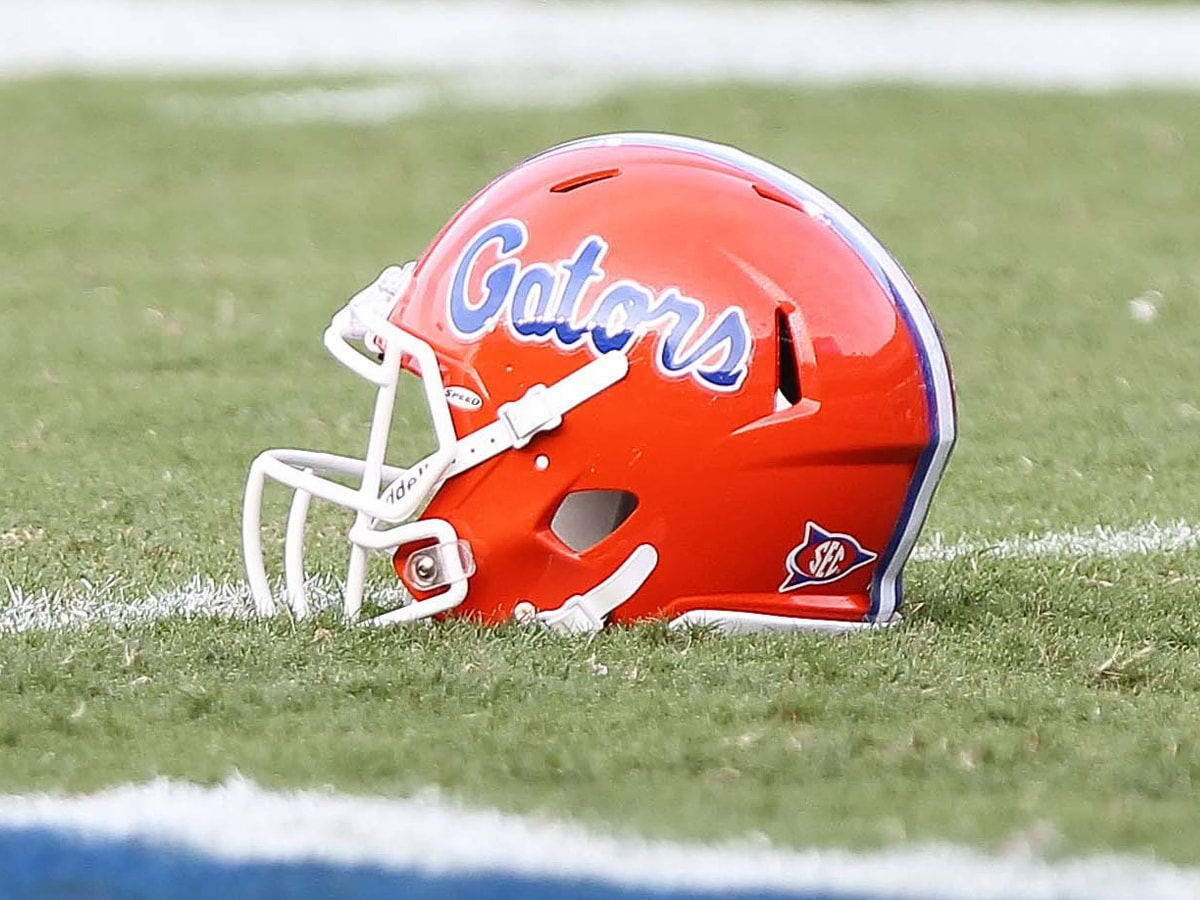 Florida Gators - College Football Betting Odds and Preview