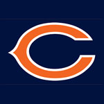 Best Sportsbook for Betting On Chicago Bears