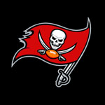 Tampa Bay Buccaneers Betting