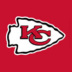 Bet On The Kansas City Chiefs