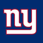 Best Sportsbook for Betting On The New York Giants