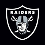 How to bet on the Oakland Raiders