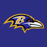 Baltimore Ravens Betting Guide - Odds And The Best Betting Sites To Bet On The Ravens
