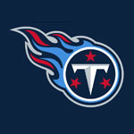 Best Sportsbook for Betting On The Tennessee Titans