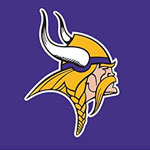 Best Sportsbook for Betting On The Minnesota Vikings