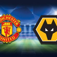 Manchester United vs Wolves Premier League Betting Odds and Picks