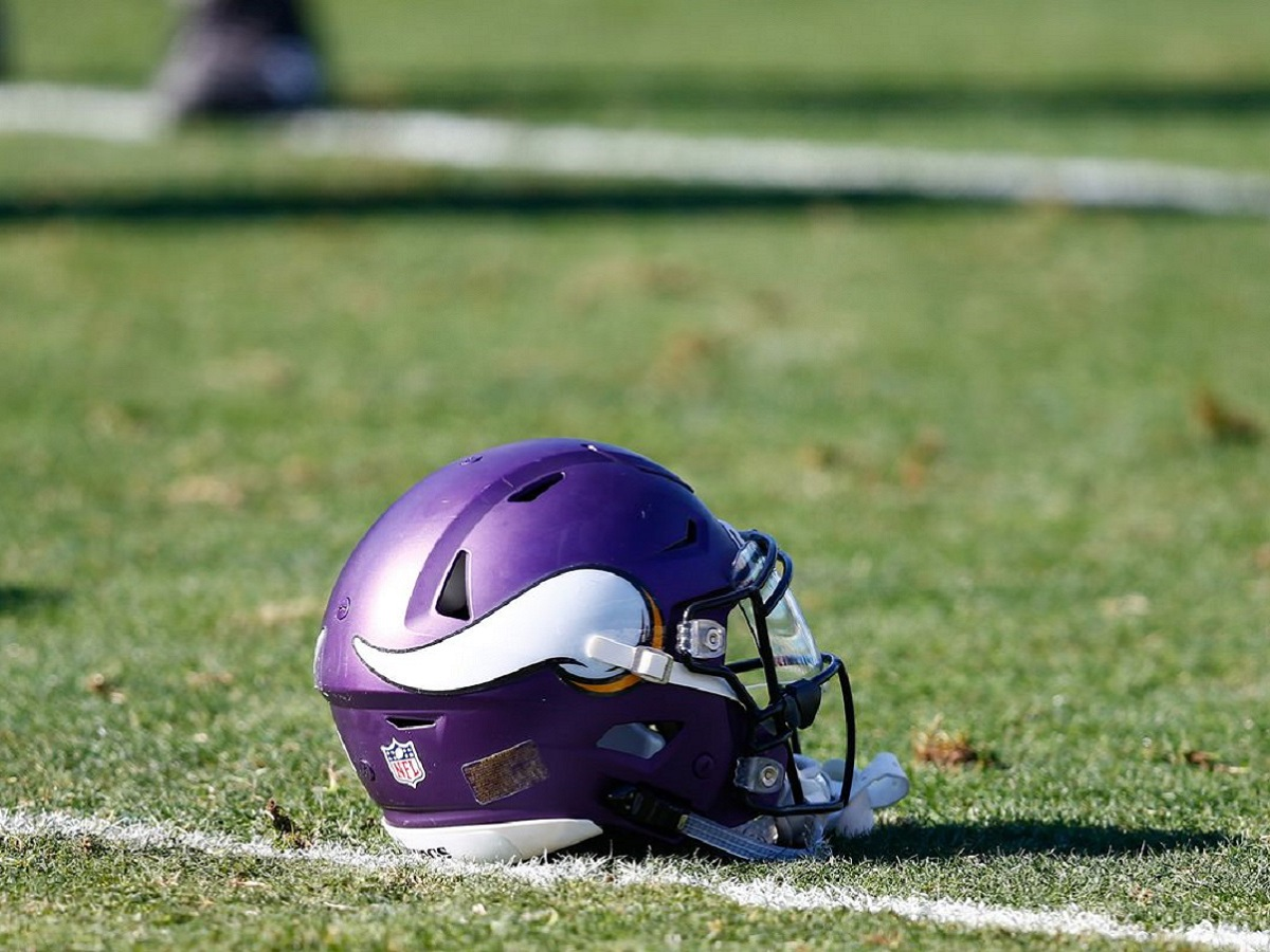 Minnesota Vikings - NFL Betting Odds And Preview