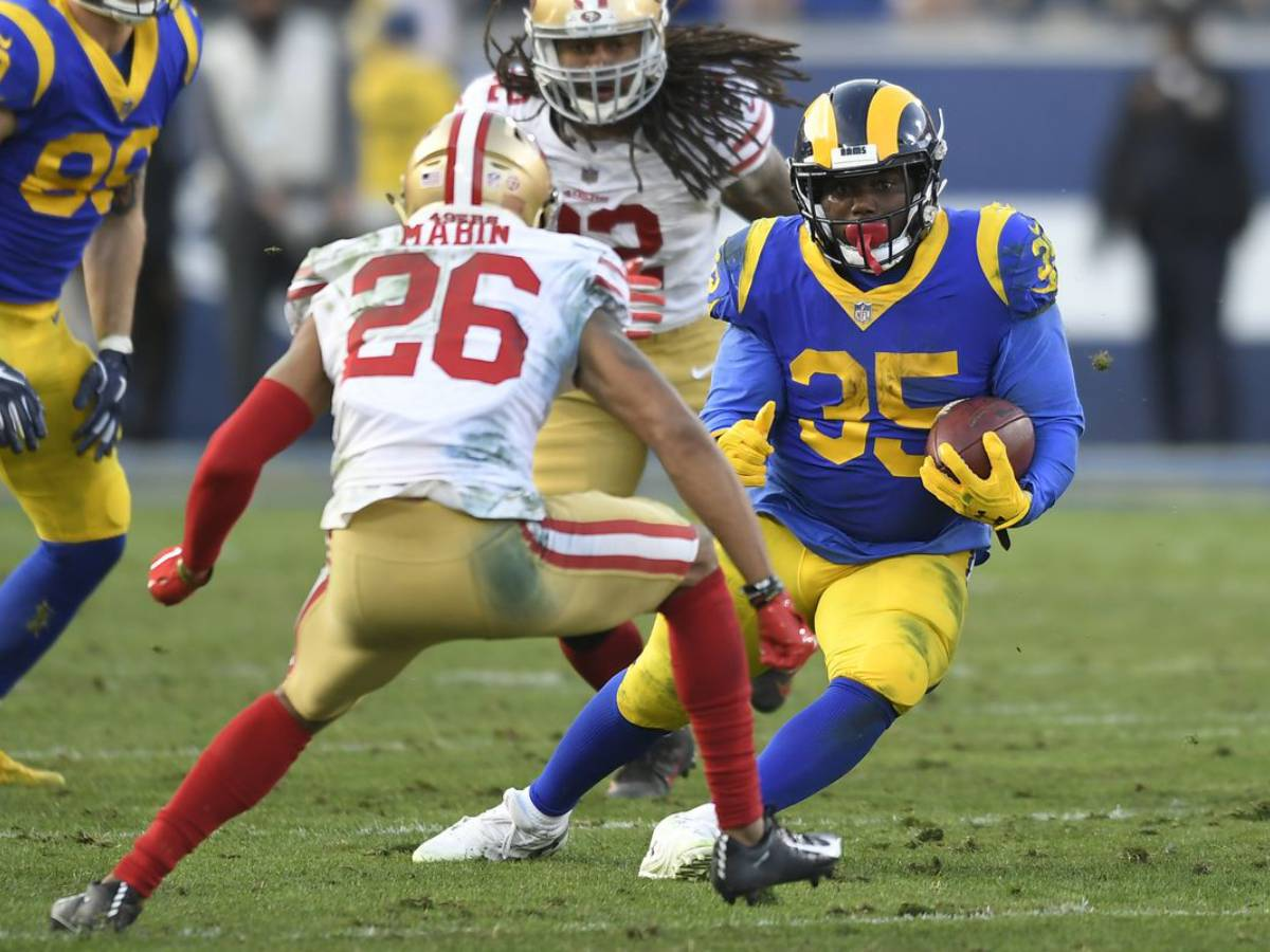 2019 NFC West Divisional Futures Predictions