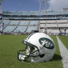 New York Jets - NFL Betting Odds And Preview