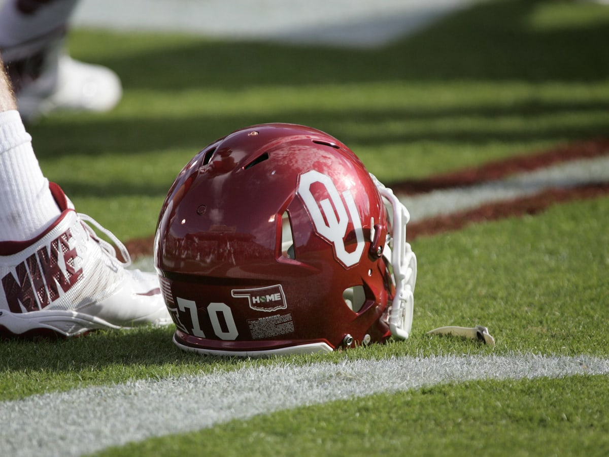 Oklahoma Sooners - College Football Betting Odds and Preview