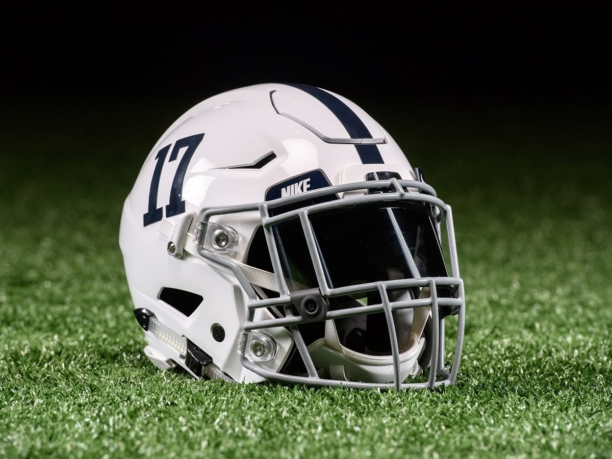 Penn State Nittany Lions - College Football Betting Odds And Preview