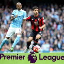 Premier League Week 3 Matches Betting Odds And Predictions