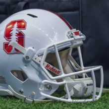 Stanford Cardinal College Football Betting Odds and Preview