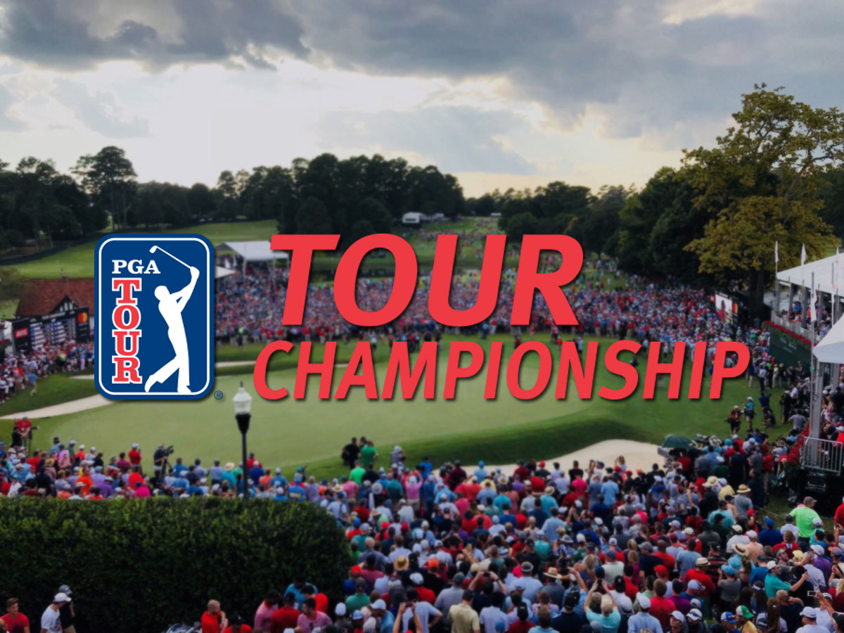 Tour-Championship-Golf-Tournament-Betting
