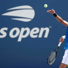 US Open Tennis Betting Preview, Odds and Expert Analysis