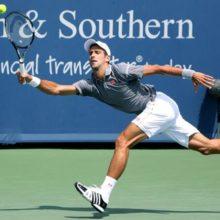 Western & Southern Open Tennis Betting Odds and Preview