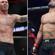 Covington vs. Lawler UFC on ESPN 5 expert betting picks