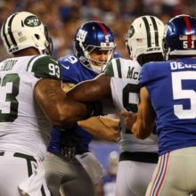 jets vs giants week 1 preseason game expert picks and predictions