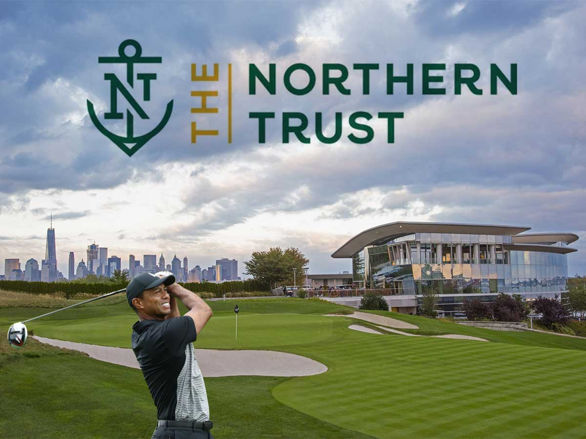 2020 northern trust golf tournament betting odds and preview