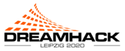 TOP Counter-Strike Events To Bet On – Dreamhack logo