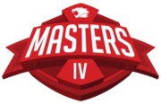 TOP Counter-Strike Events To Bet On – iBUYPOWER Masters 2019