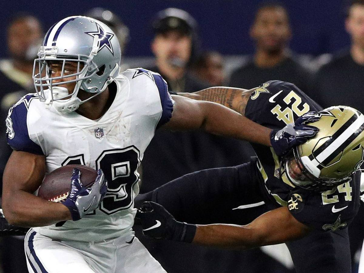 Dallas Cowboys vs. New Orleans Saints Expert Picks NFL Week 4 Betting